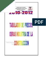 111272482-tabulador-precios-obras-construccion-civil-venezuela.pdf