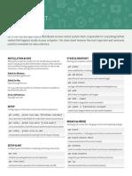 git-cheat-sheet-education.pdf