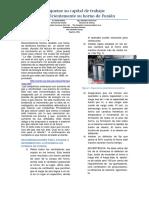 13. Servicios Comerciales Metalurgicos S.C.pdf