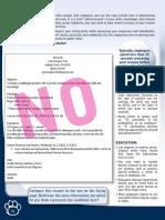 CG_resume.pdf