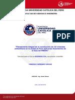 PLANEAMIENTO_CONSTRUCCION_VIVIENDAS_UNIFAMILIARES_PUNO_GUIA_PMBOK.pdf