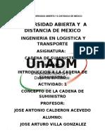 LCSU_U1_A1_JOVG.docx