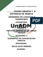 LDIB_U1_A1_JOVG