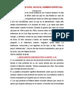 LA PÁLABRA DE DIOS SACIA EL HAMBRE ESPIRITUAL.docx