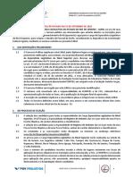 Edital_Concurso_ALERJ_NS_16_09_15_Retificado