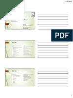 Proceso de Die Casting Generalidades.pdf
