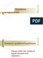 questions (1).ppt