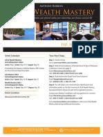 2013 LWM Fiji May Fact Sheet
