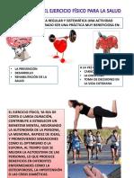 Vida Saludable- Uncp FMH 2014