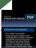 Struktur-Organisasi.pptx