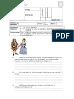 Guía de trabajo EL Burgués.docx