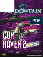 Shadowrun 4E - Gun Heaven 2_2.pdf