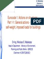 course presentation.pdf