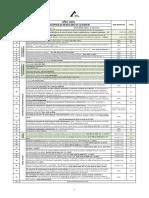 Tabla retencion en la fuente 2016 Colombia.pdf