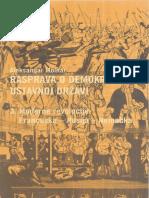 Aleksandar Molnar - Rasprava o demokratskoj ustavnoj državi III.pdf