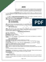core java.pdf