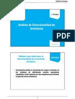 Cap 4 Analisis de direccionalidad.pdf