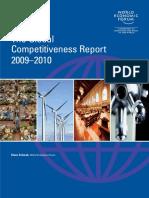 WEF_GlobalCompetitivenessReport_2009-10.pdf