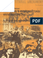 Aleksandar Molnar- Ustavna i demokratska država IV .pdf