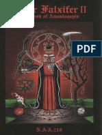 lhp-naa-218-liber-falxifer-vol-ii.pdf