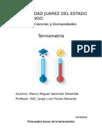 Principale bases de la termometría.docx