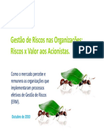 salvador_ricardo_teixeira.pdf