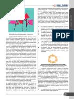 SIMULADO_COMENTADO-1 ok.pdf