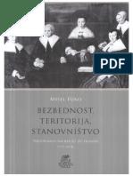 michel foucault - bezbednost teritorija stanovništvo.docx