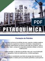 Petro QuiMicas