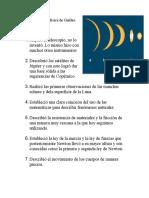 Aportaciones_a_la_fisica_de_Galileo_Gali.docx