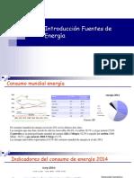 Introduccion Energía Rev2016