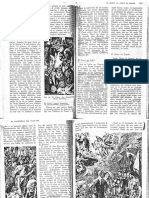 BOZAL - El greco.pdf