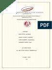 CUÁLES SON LOS OBJETIVOS QUE EL GOBIERNO REGIONAL DE TUMBES.pdf