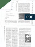 CHECA -  El jardín.pdf