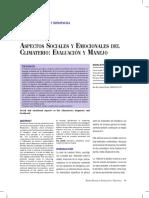 climaterio.pdf
