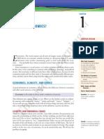 CH1a_hl.pdf