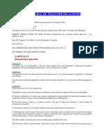 Ley Federal de Telecomunicaciones.pdf