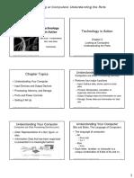 ELE107_ELE107-Week4-2014.pdf