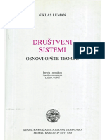 Niklas Luhmann - Društveni sistemi.docx