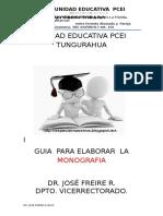 1. Guía elaborar Monografía 2015-2016.docx