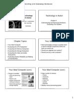 ELE107_ELE107-Week7-2014.pdf