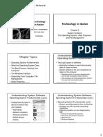 ELE107_ELE107-Week6-2014.pdf
