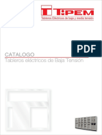 catalogo-bajatension.pdf