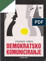 Franc Vreg - Demokratsko komuniciranje.pdf
