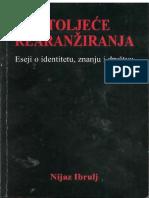Nijaz Ibrulj Stoljece rearanziranja.pdf