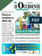 Diario PDF 20 de Octubre de 2016