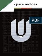 Aceros para moldes.pdf