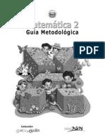 GM 2 Matematica 0 Ayudaparalemaestro.blogspot.com