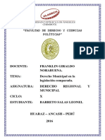 Derecho Municipal (2)