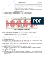 2011-2012-TS-spe-DS2.pdf